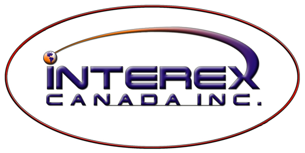 Interex Canada Inc